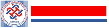 Pragyana